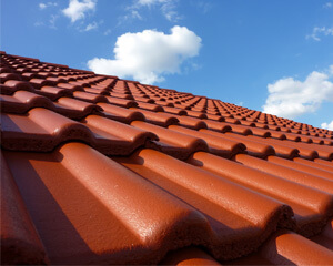 Roof Coatings and Repairs