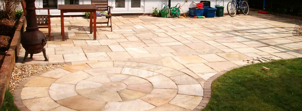 Block Paving Sealers