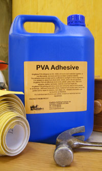 PVA Multi-Purpose Adhesive