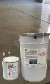 basement tanking products tanking membrane kingfisher