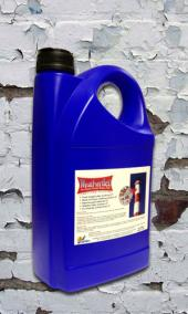 Stabilising Solution (Weatherflex)