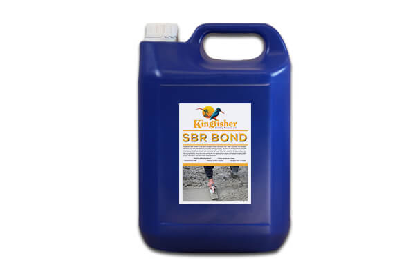 SBR Bonding Liquid