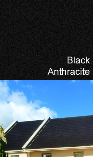 Kolourseal Black Anthracite