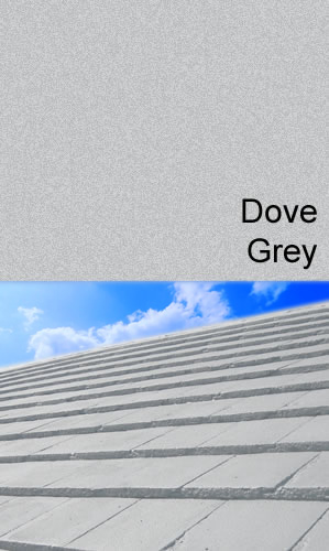 Kolourseal Dove Grey