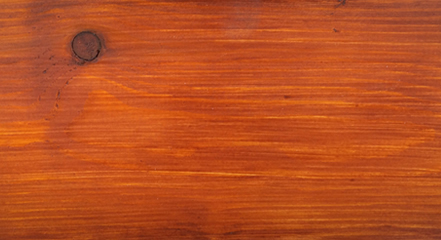 Wood Stain (K-X10)