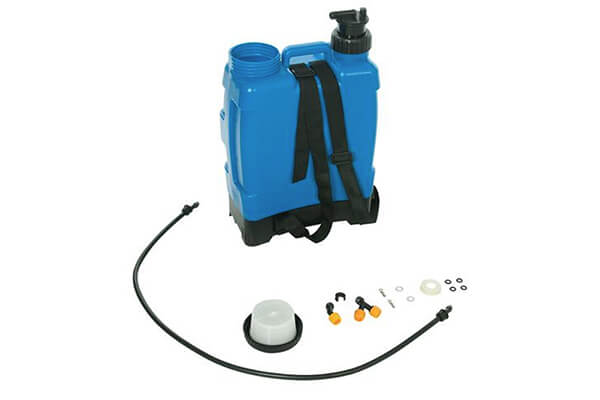 Maxi Backpack Sprayer