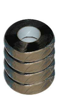Double-Sided Sealing Tape