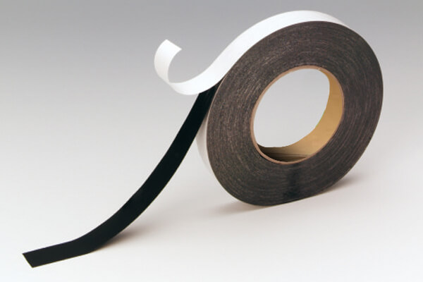 Double Sided Sealing Tape