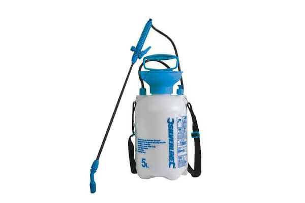 Moss &     Weed Sprayer (5ltr)
