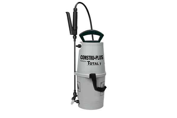 Solvent Resistant Sprayer (Constru-Plus)