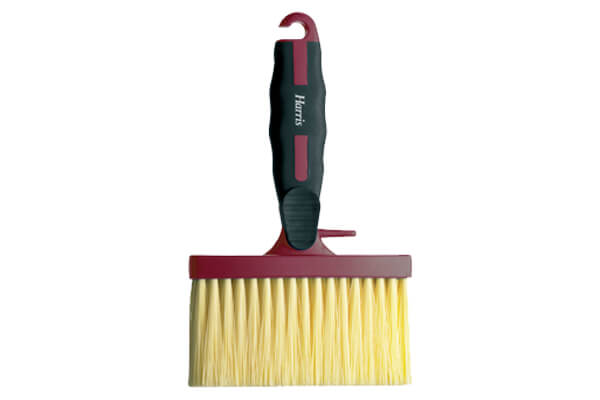 Harris Premier Masonry Brush
