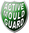 Anti-Mould Paint (Fungicidal Paint) logo